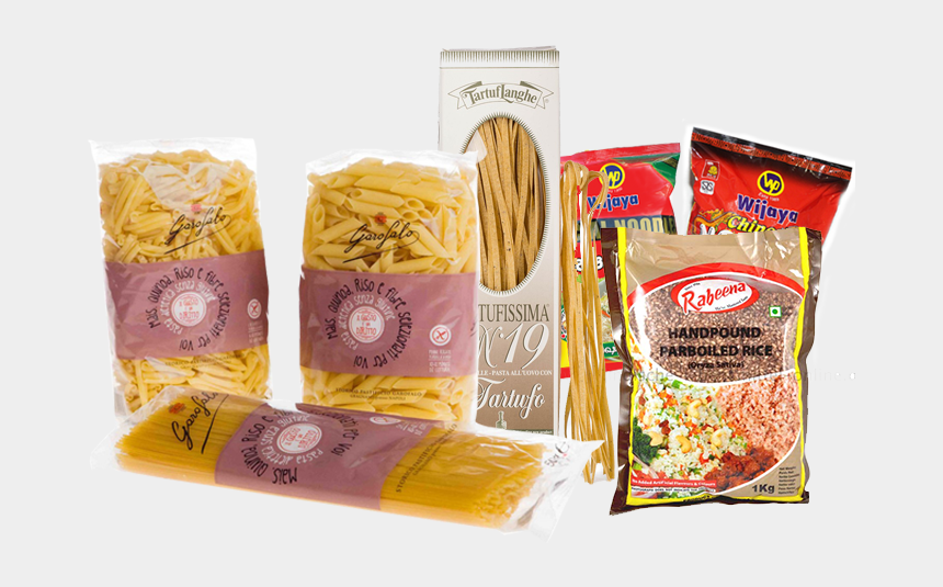 nutritious food clipart, Cartoons - Other Food Products - Sri Lankan Food Products