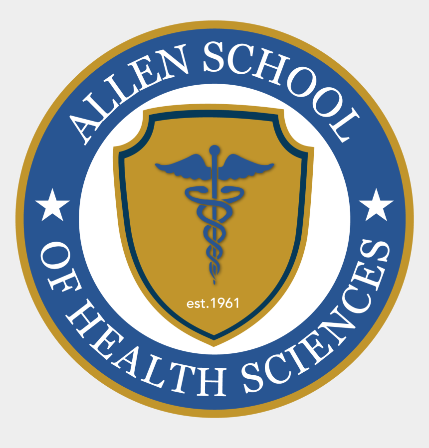 health science clipart, Cartoons - Allen School Of Health Sciences - Allen School-brooklyn