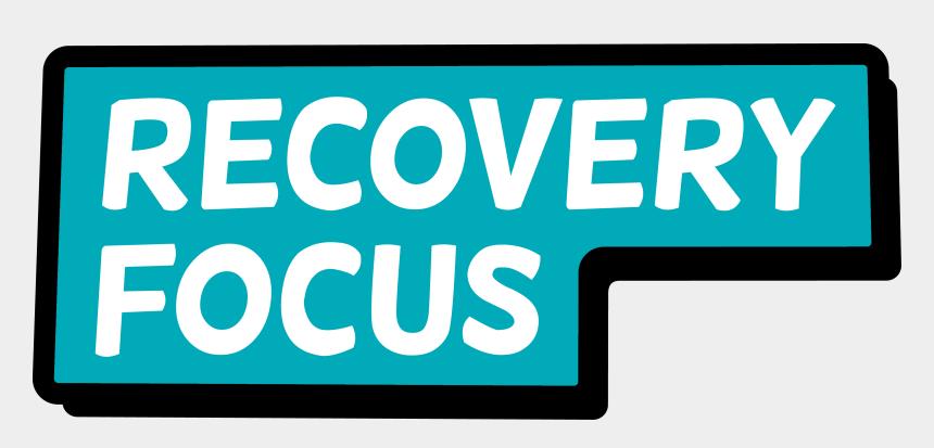 emotional health clipart, Cartoons - Mental Health Recovery Clipart 4 By Joseph - Mental Health Recovery Clip Art