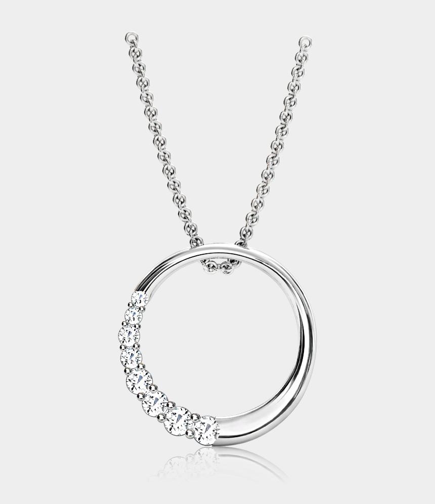 diamond necklace clipart, Cartoons - 1024 X 1024 8 - Chopard Ruby Pendant