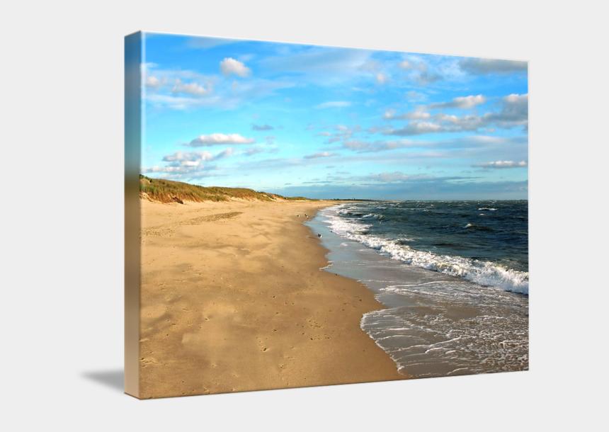 sea beach clipart, Cartoons - Landforms Drawing Beach - Beach Ridge