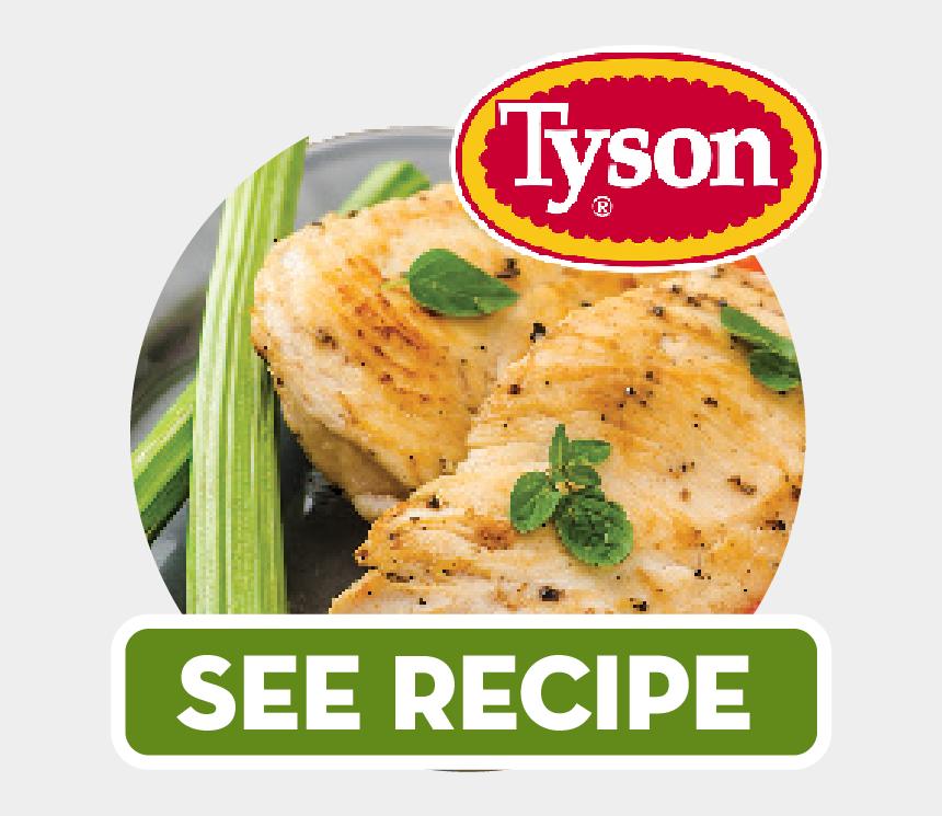 chicken breast clipart, Cartoons - Chicken Breast Png - Tyson Foods Logo