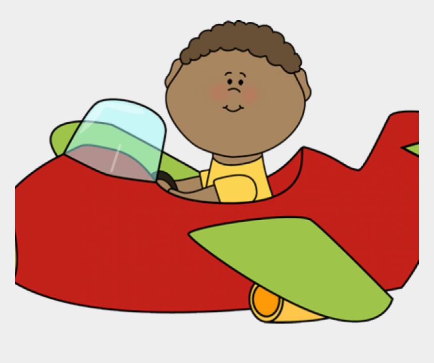cute airplane clipart, Cartoons - Cute Airplane Clipart - Cute Aeroplane Clip Art