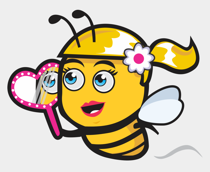 clipart of mirror, Cartoons - Woman Clipart Mirror - Powerpuff Girls Stickers Whatsapp