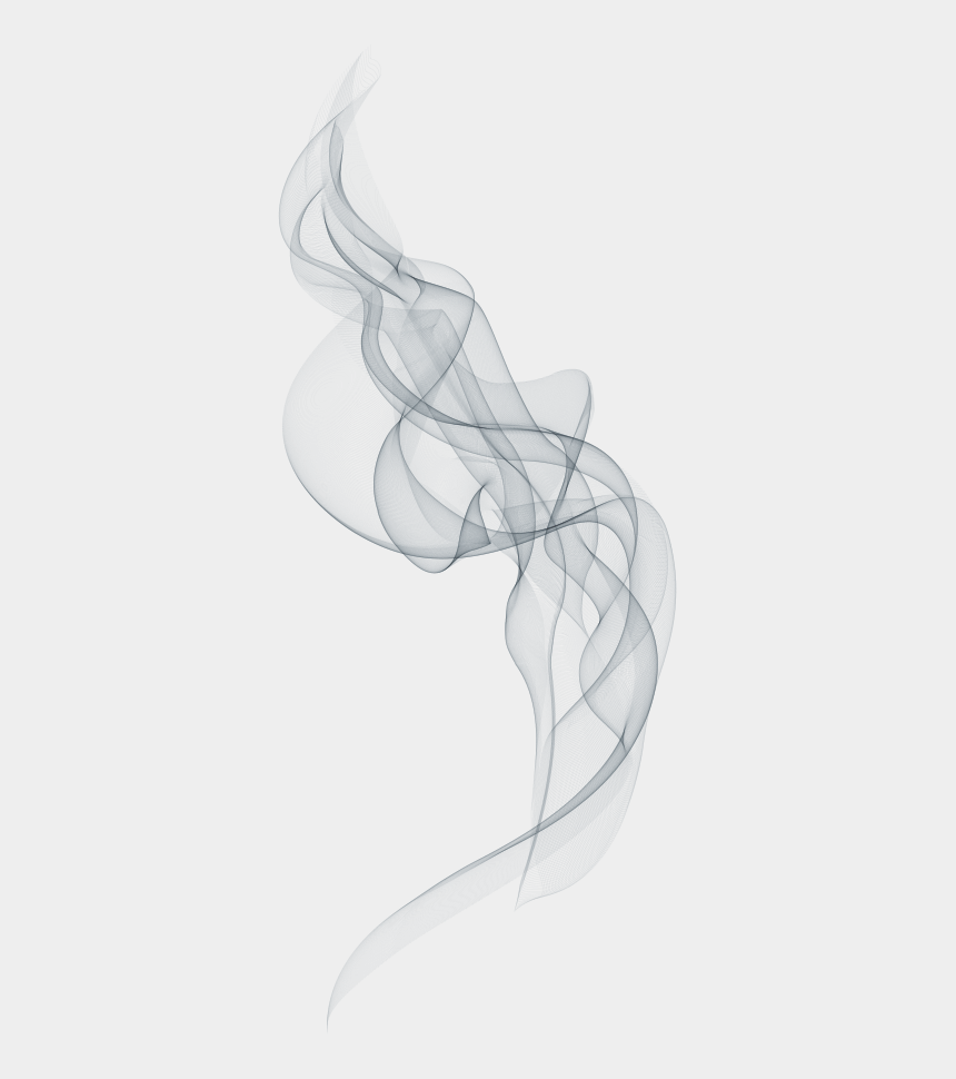 car smoke clipart, Cartoons - Smoke Effect Png Transparent Free Images - Free Smoke Vector Png