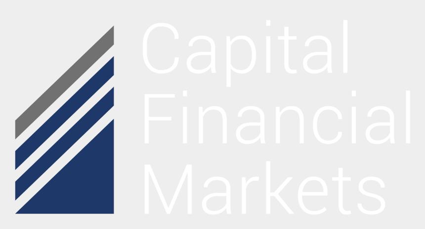 stock market crash clipart, Cartoons - Capital Financial Markets