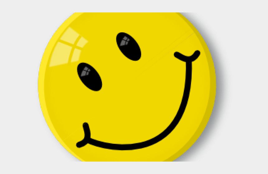 smiley face thank you clipart, Cartoons - Free Smiley Face Clipart - Thank You Smiley Png