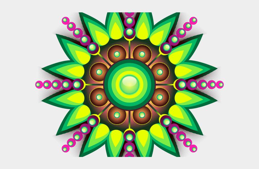 art design clipart, Cartoons - Element Clipart Design - Clip Art