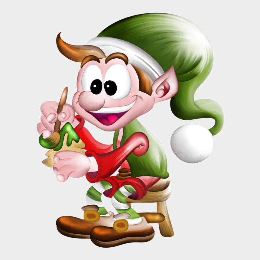 simple christmas clipart, Cartoons - Gifs Tubes De Natal 2 Easy Christmas Ornaments, Christmas - Christmas Day
