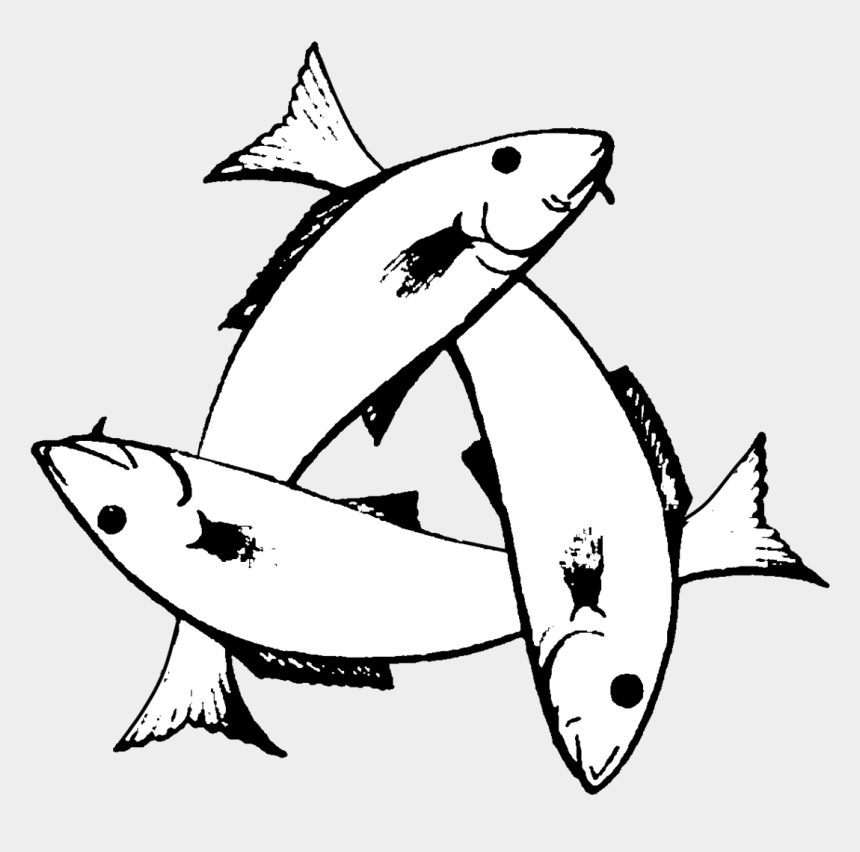 christian fish clipart, Cartoons - Pictures Of Christian Symbols - Christian Symbols
