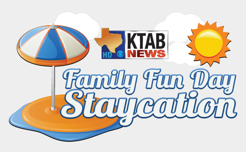 family fun day clipart, Cartoons - Tab - United States Elections, 2014