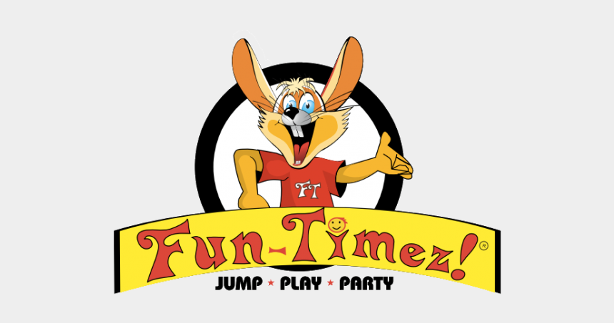 family fun day clipart, Cartoons - Visit Website - New Year 2011 Rabbit