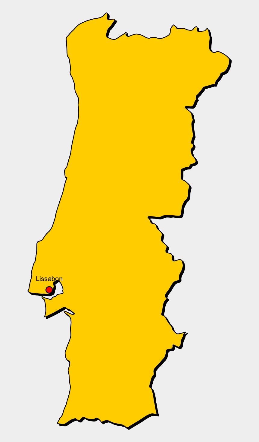 K303274ste Algarve Karte.Karte Minecraft Rezept