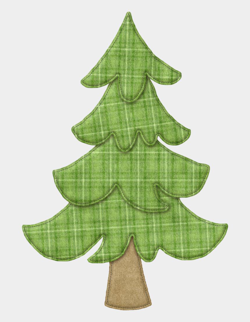 christmas tree lights clipart, Cartoons - Фотки Christmas Tree With Presents, Christmas Tree - Aviso De Recesso De Natal E Ano Novo