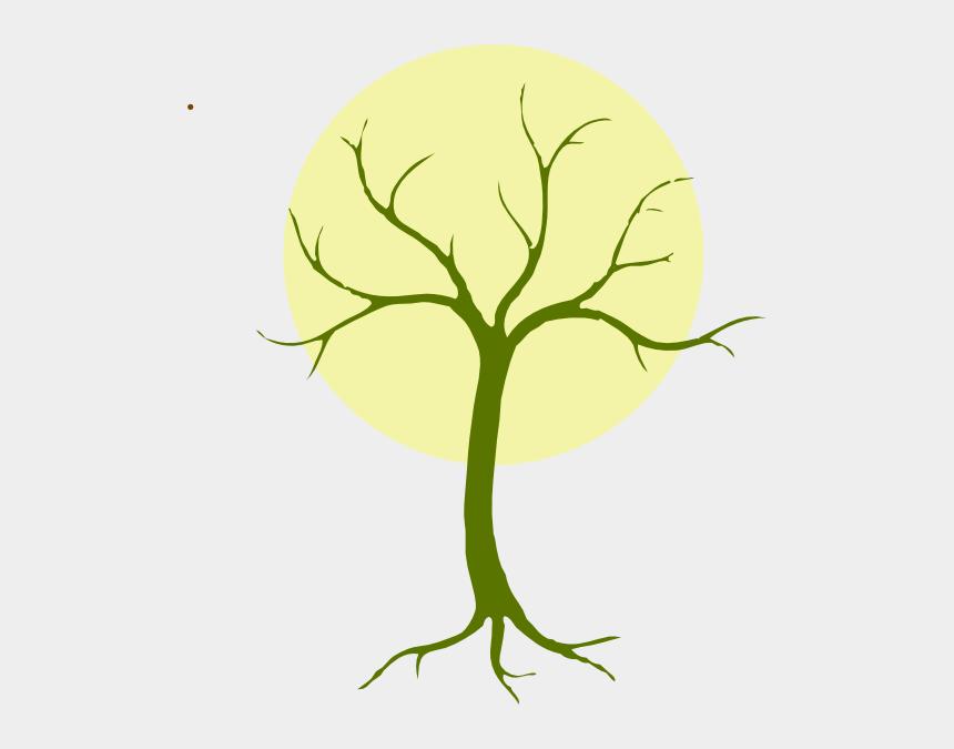 lemon tree clipart, Cartoons - Clip Art