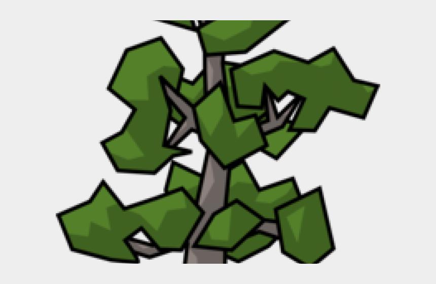 free pine tree clip art, Cartoons - Draw Pine Tree Cartoons