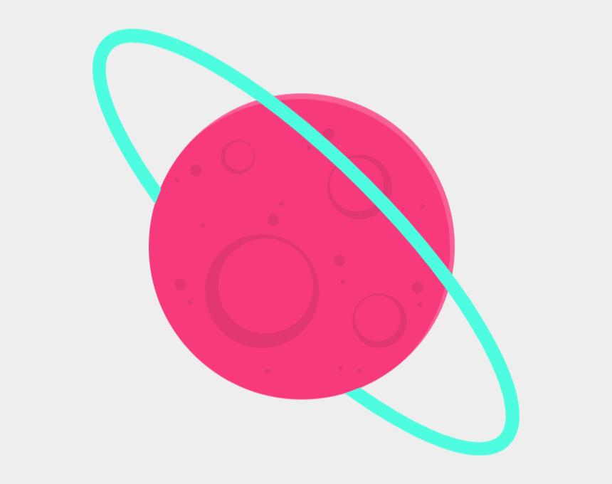 planet earth images clip art, Cartoons - Circle