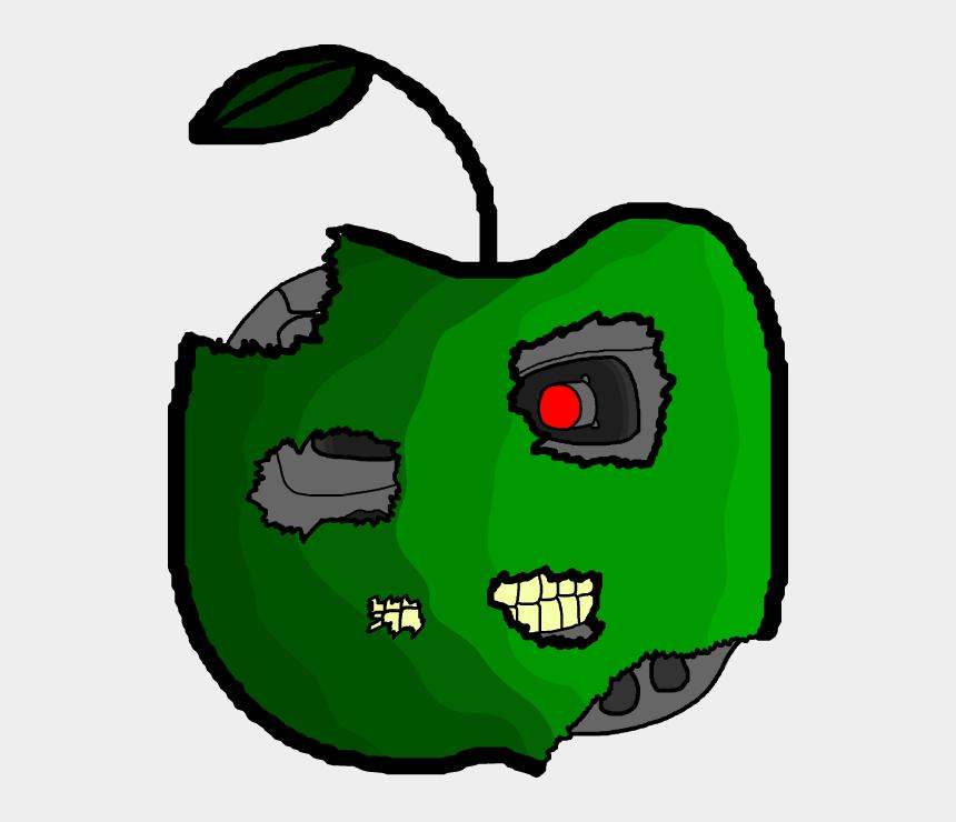 terminator clip art, Cartoons - Clip Art