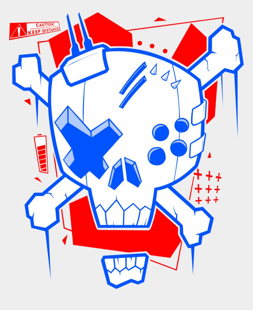 terminator clip art, Cartoons - Terminator Clip Art