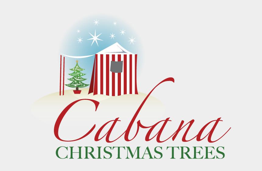 christmas tree trunk clipart, Cartoons - Caleruega