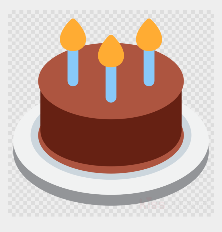 happy birthday emoji clipart, Cartoons - Facebook Reaction Icons Png