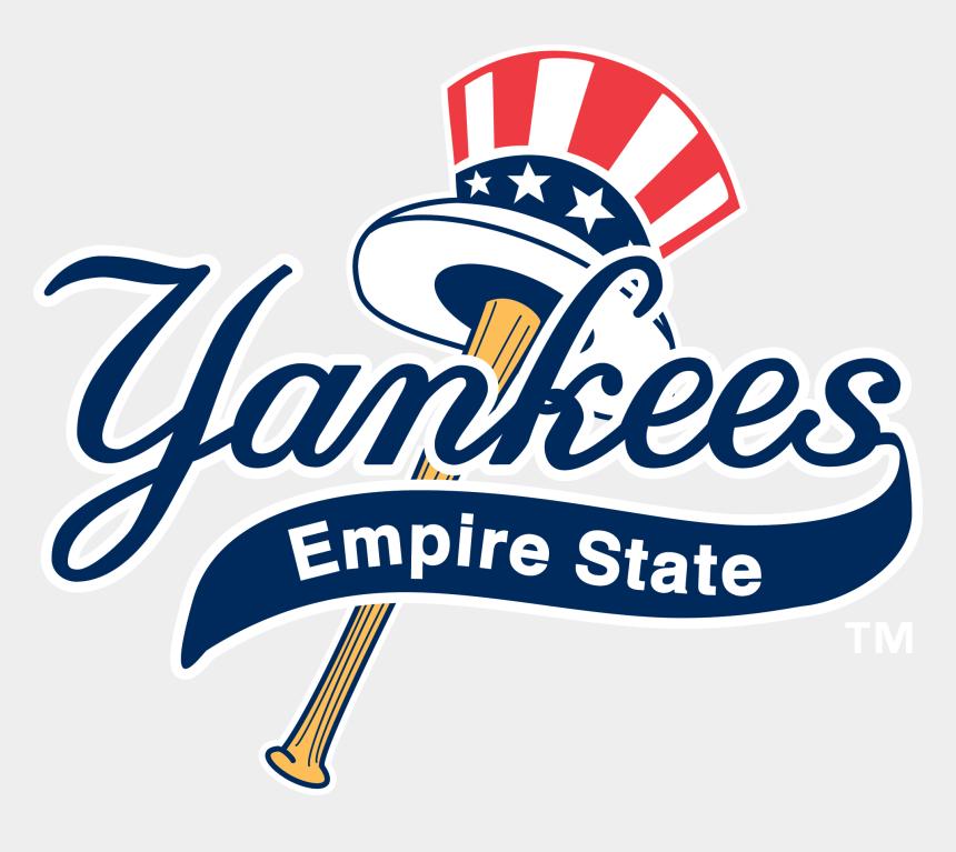 new york yankees clip art, Cartoons - New York Yankees Png