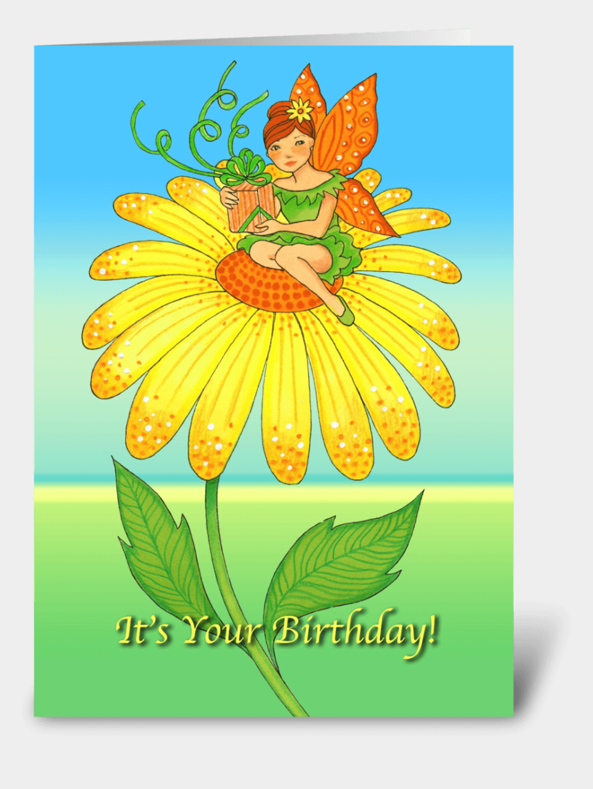 it s your birthday clipart, Cartoons - Illustration