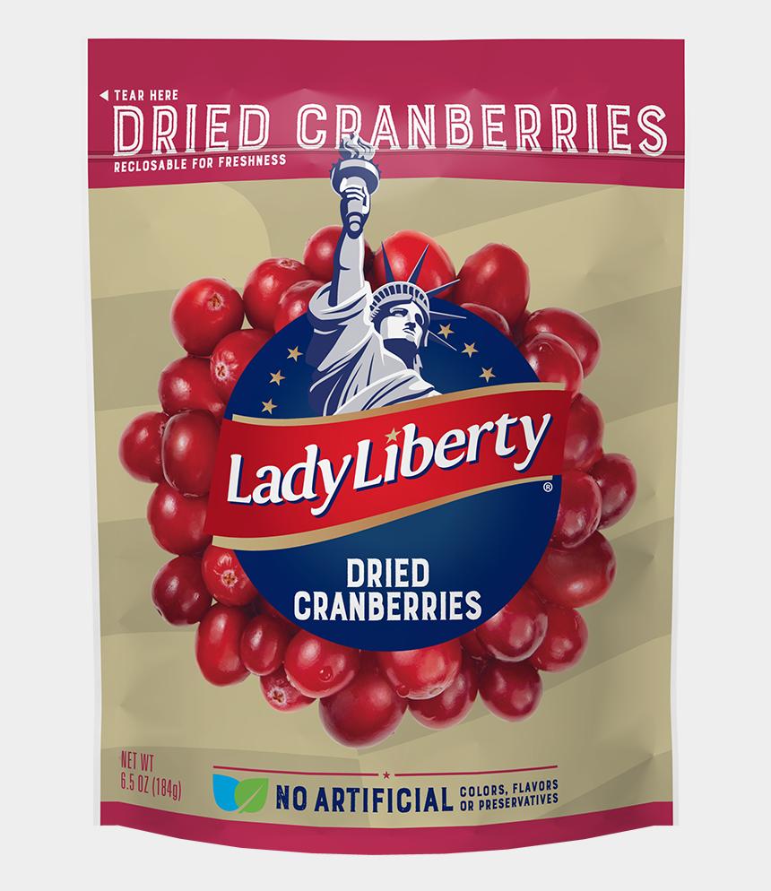 cranberries clip art, Cartoons - Dried Fruit