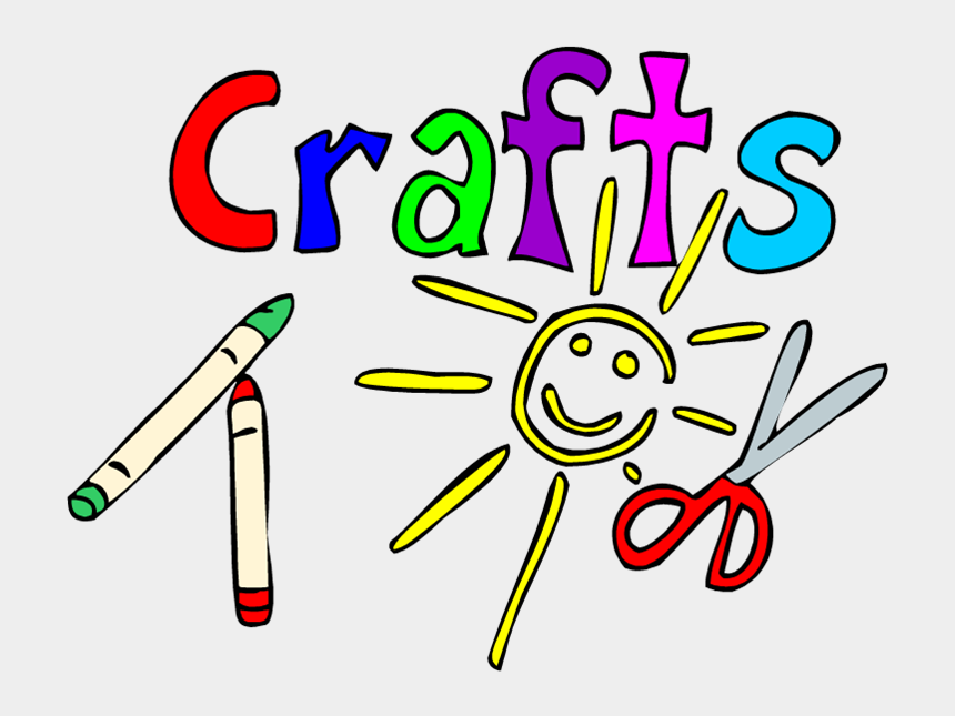 children s christmas play clipart, Cartoons - Children S Christmas Play Clipart