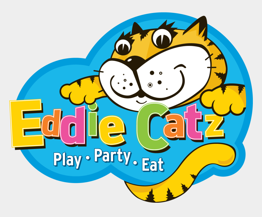 children s christmas play clipart, Cartoons - Eddie Catz Summer