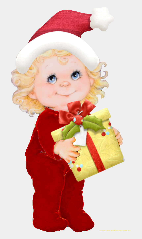 feliz navidad images clip art, Cartoons - Vintage Christmas Illustrations Clipart Christmas Children