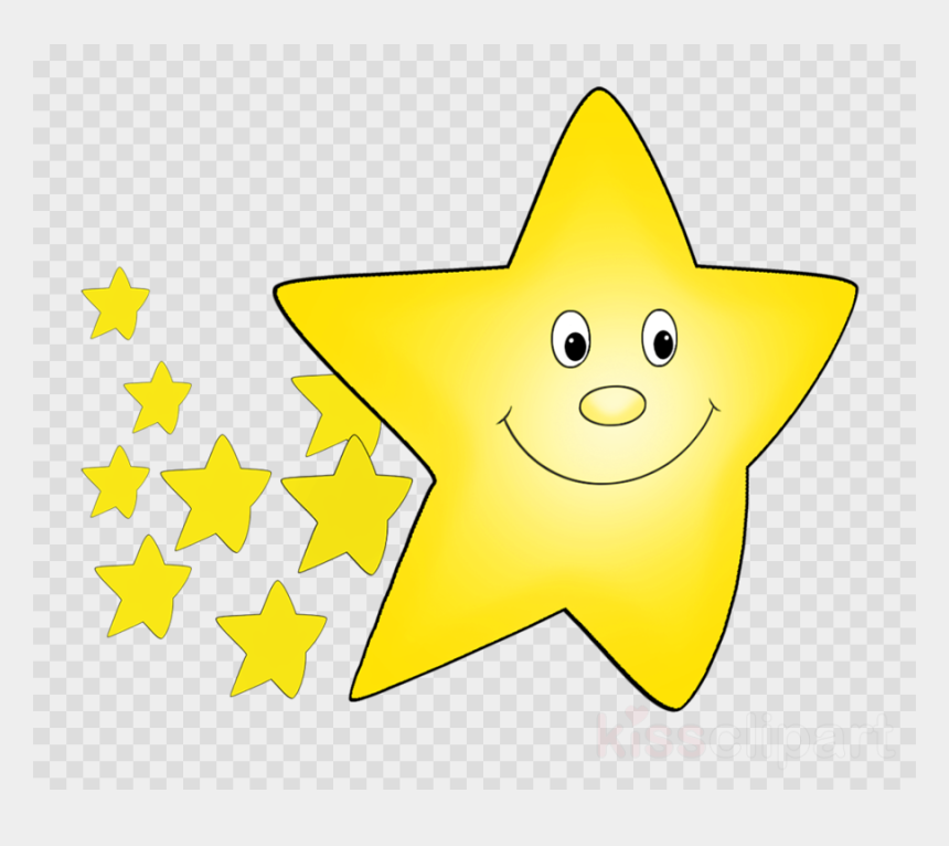star clipart free download, Cartoons - Icon Facebook Likes Button