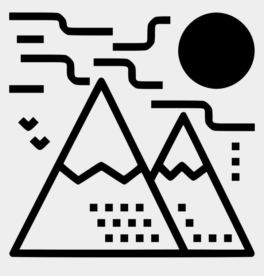 free clipart mountain climbing, Cartoons - Free Clipart Mountain Climbing