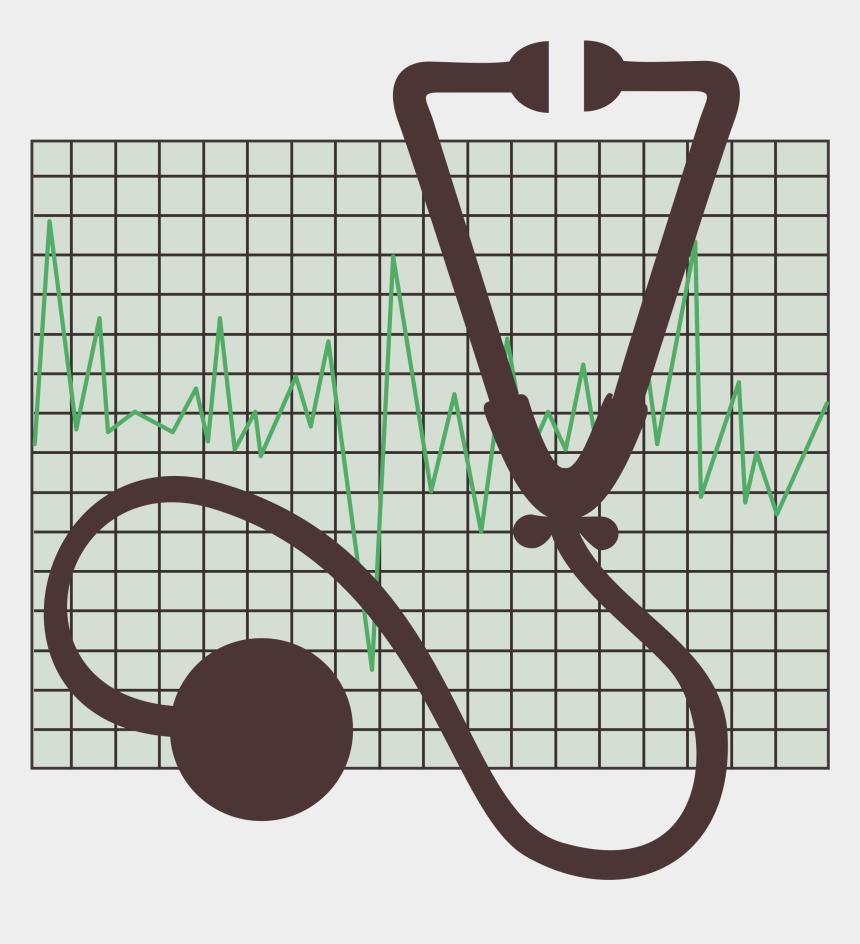 nuclear medicine clipart, Cartoons - Diagnostico Diferencial Dibujo