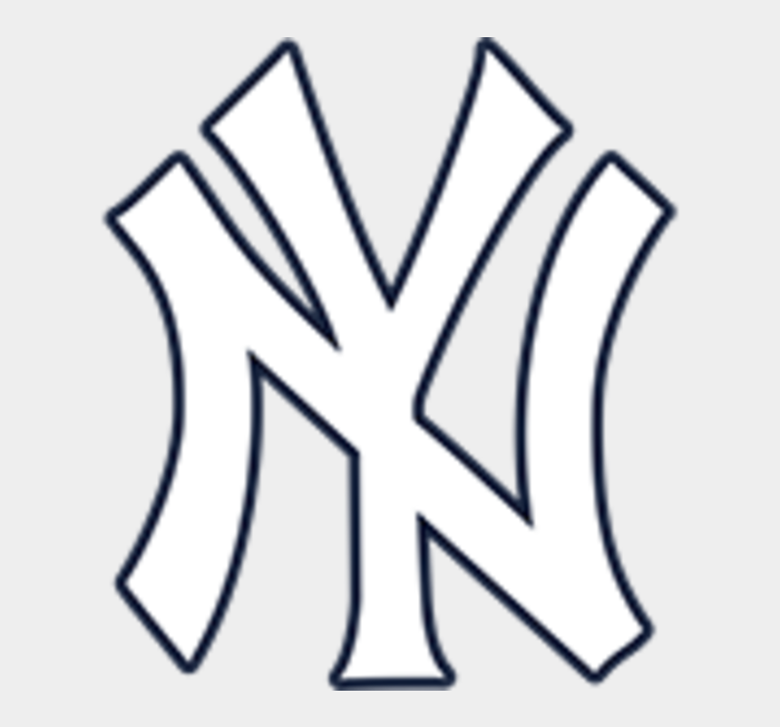 yankees clipart free, Cartoons - New York Yankees Png