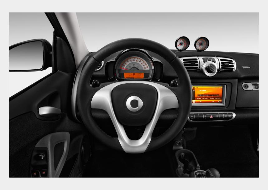 smart car clipart, Cartoons - 2015 Smart Car Steering Wheel