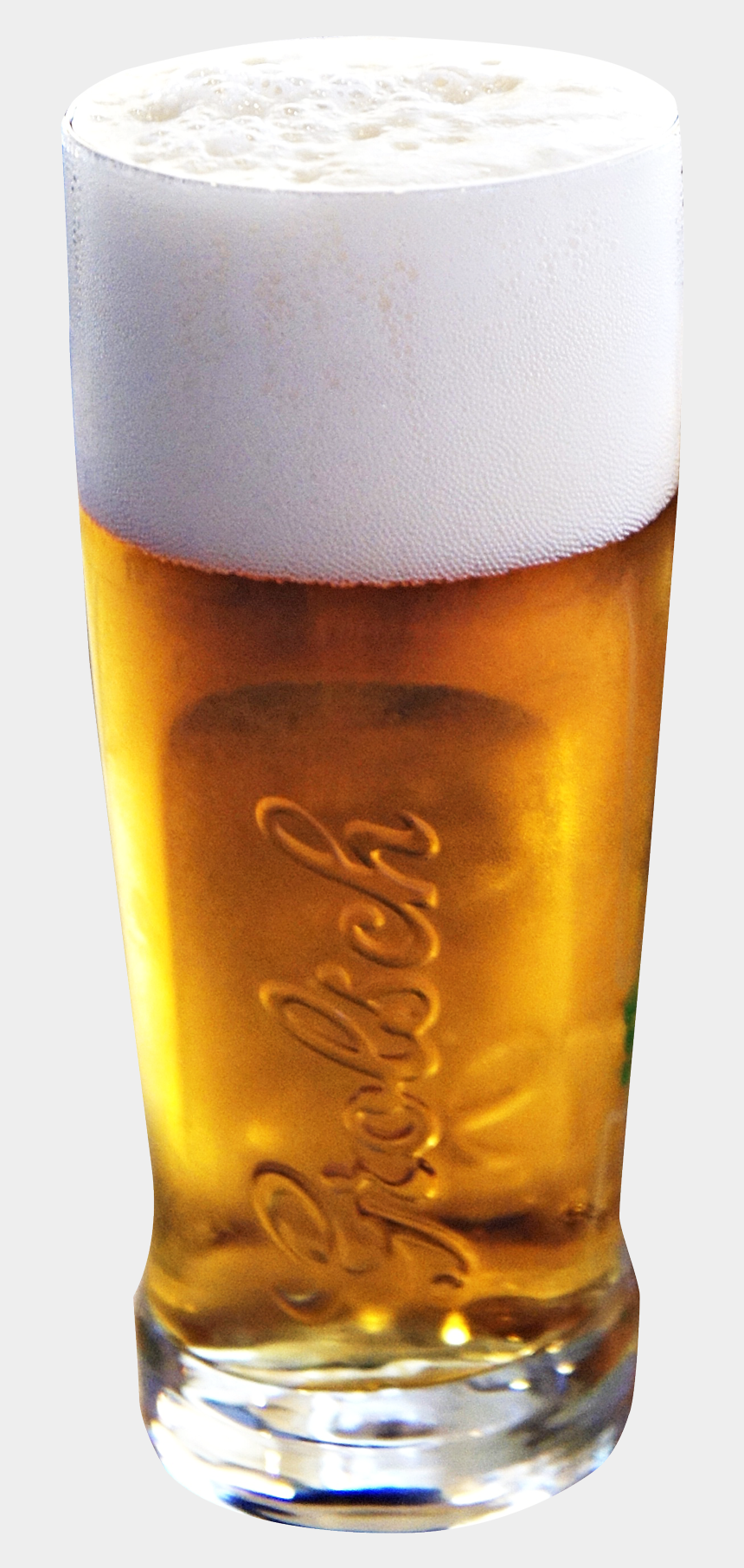 beer foam clipart, Cartoons - Food And Beverage With Transparent Background