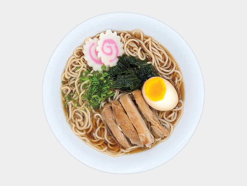 ramen bowl clipart, Cartoons - Chinese Noodles