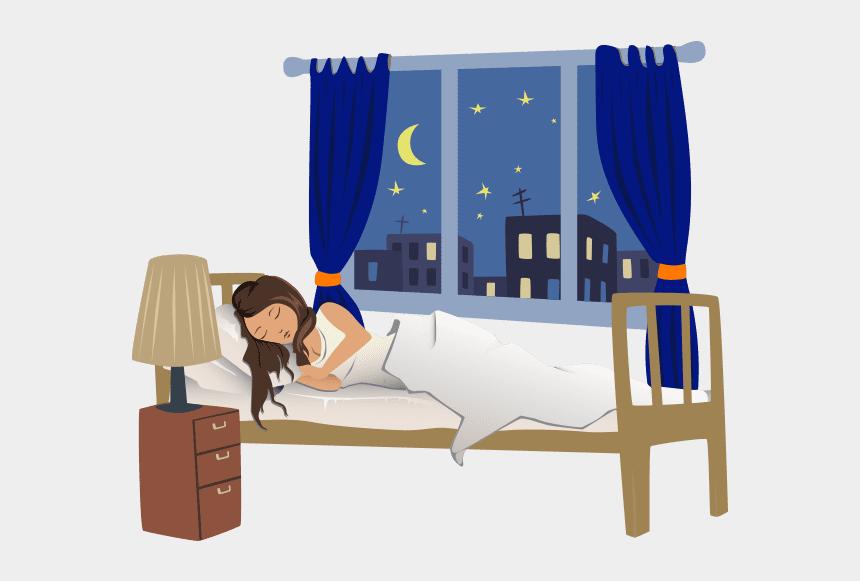 can t sleep clipart, Cartoons - Clip Art