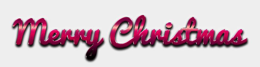 merry christmas clip art words, Cartoons - Graphic Design