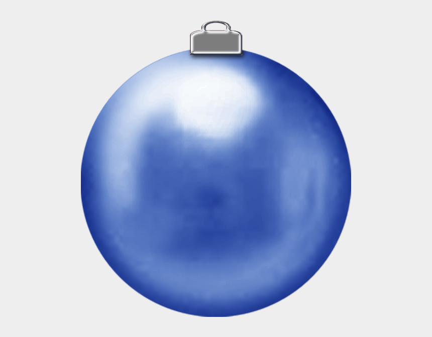 christmas light bulb clip art, Cartoons - Christmas Ornament