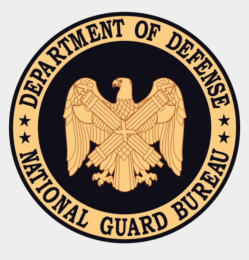 fbi badge clipart, Cartoons - Emblem