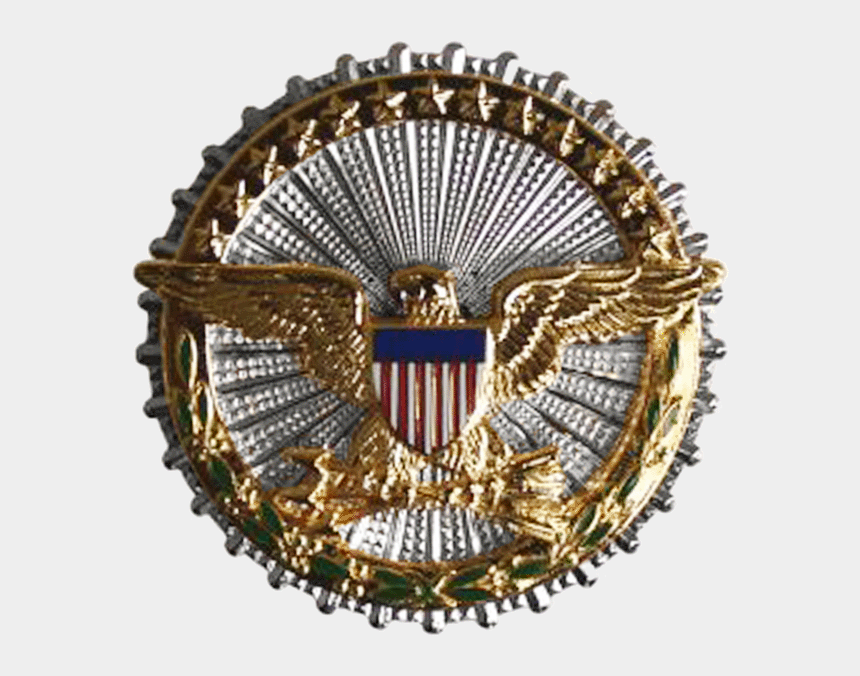 fbi badge clipart, Cartoons - Navy Badges