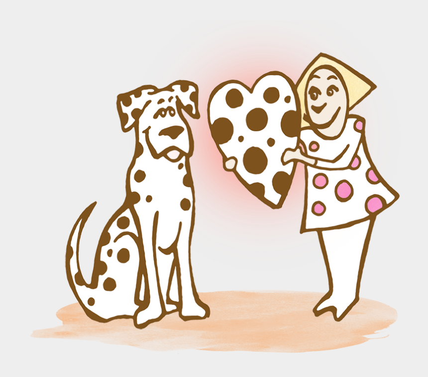 free clipart for valentine s day, Cartoons - Illustration