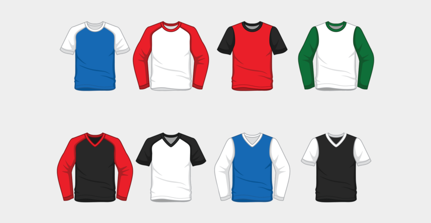 t shirt clip art free, Cartoons - T Shirt Vector Png