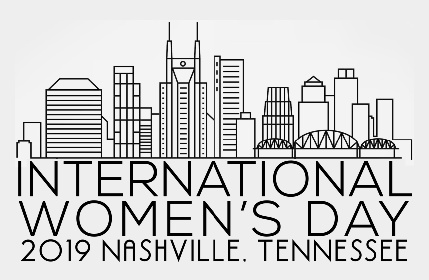 women s suffrage clipart, Cartoons - Women International Day 2019