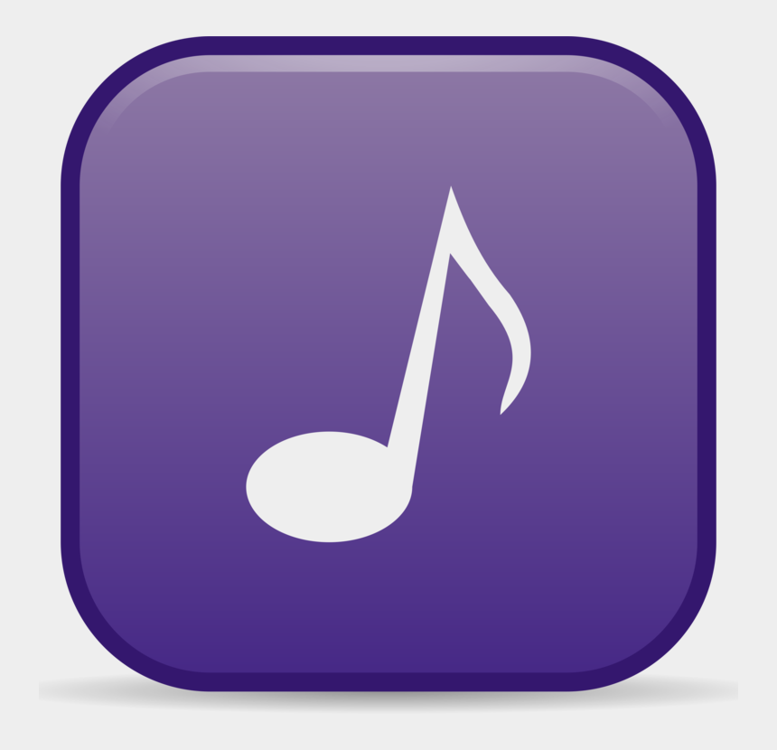 play music clipart, Cartoons - Free Music Player Icons