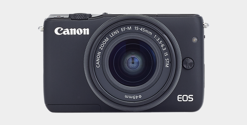 tv camera clipart, Cartoons - Canon Camera Price In Qatar