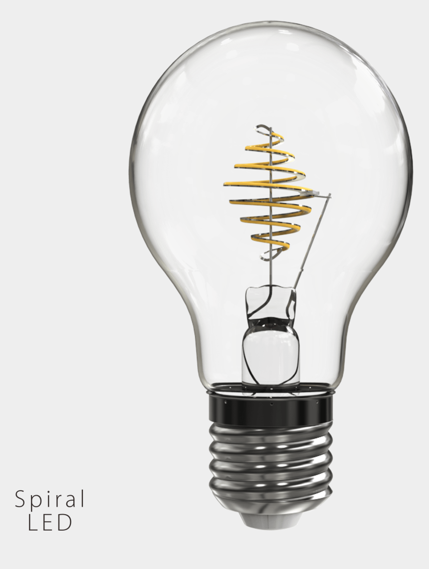 hanging light bulb clipart, Cartoons - Incandescent Light Bulb