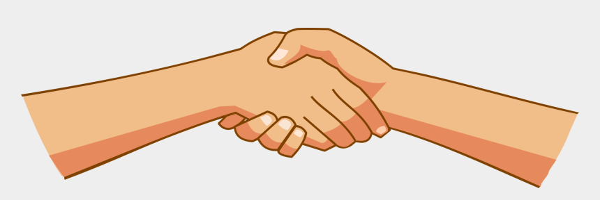 holding hands clipart, Cartoons - Peace Clipart Holding Hands - Clipart Of Shaking Hands